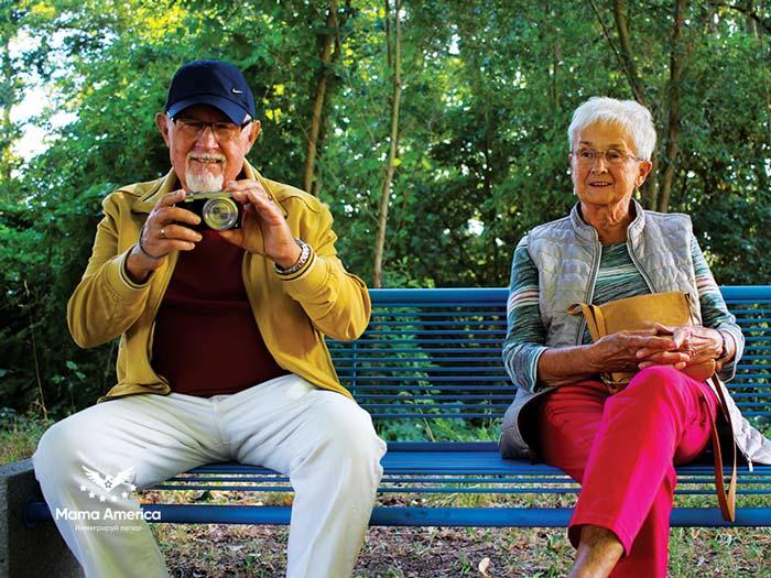 Как получить пенсию в россии американцу ао нпф втб пенсионный фонд личный кабинет войти в личный кабинет зарегистрироваться